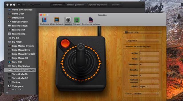 emulador grindr para mac